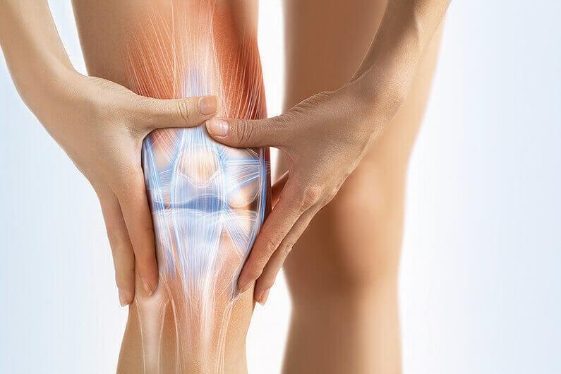 Louer Du Matériel Orthopédique